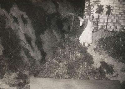 Herodes en 1978.