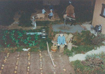 La noria en 2001.